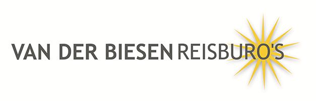 Van der Biesen Reisburo's